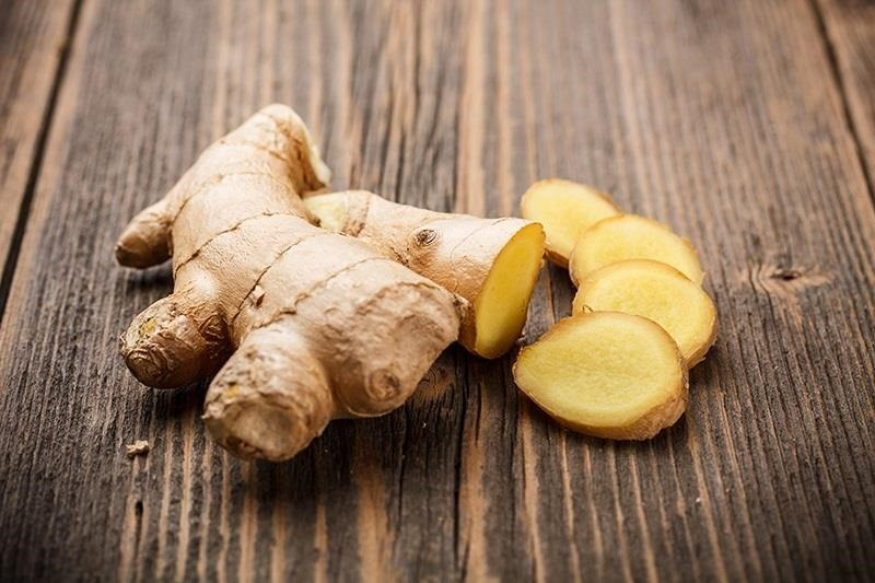 fastest-most-efficient-way-peel-fresh-ginger-root-no-knives-peelers-required.w1456